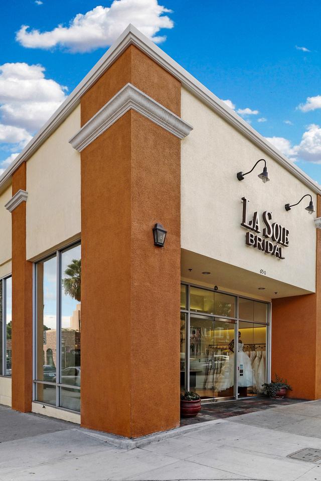 Real Estate Photography on East Colorado BLVDin Pasadena, California 91101by Kasi the Real Estate Photographer