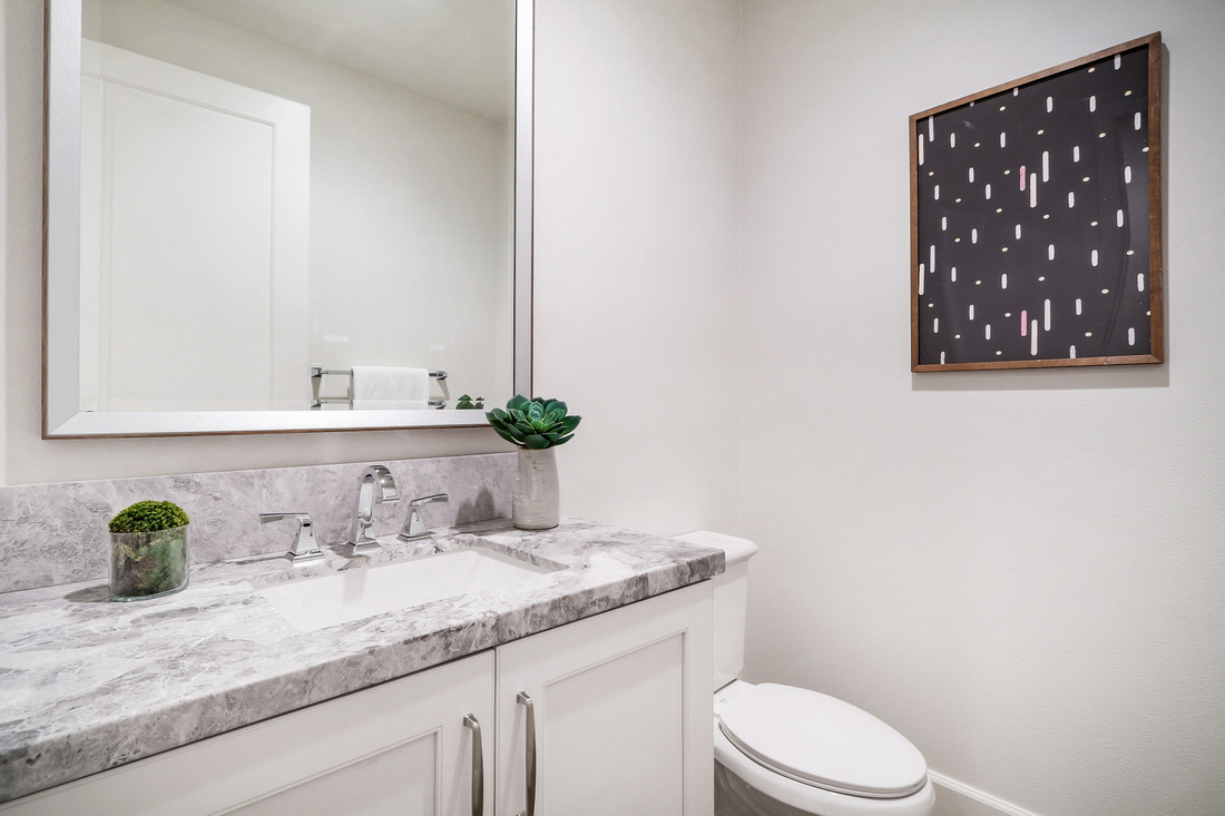 Real Estate Photography on Paxton Avenue in Irvine, CA 92620 by Kasi the Real Estate Photographer