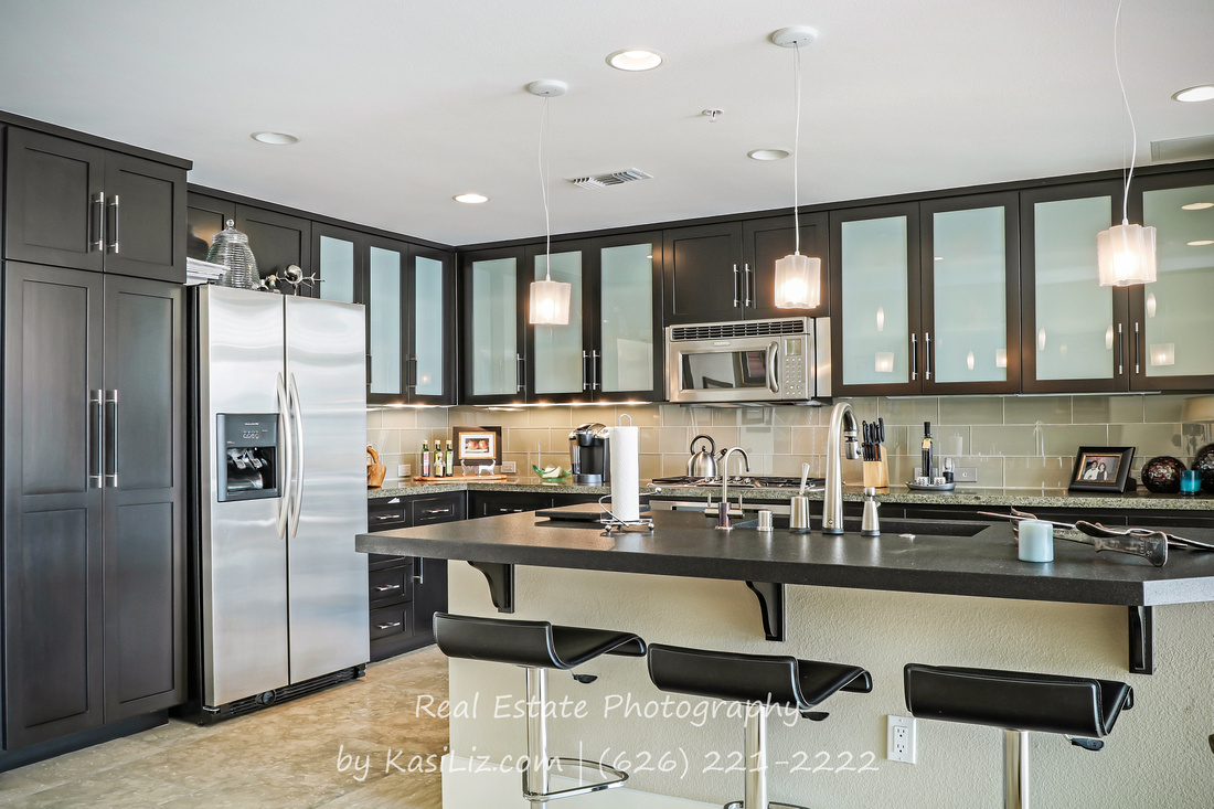 real-estate-photography-long-seal-huntington-newport-beach-los-angeles-pasadena-glendale-burbank-111 De Lacey-Pasadena-photographer-1