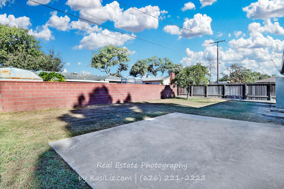 Real Estate Photography | 1625 W Flower Ave-Fullerton-92833 | Kasi Liz The Real Estate Photographer