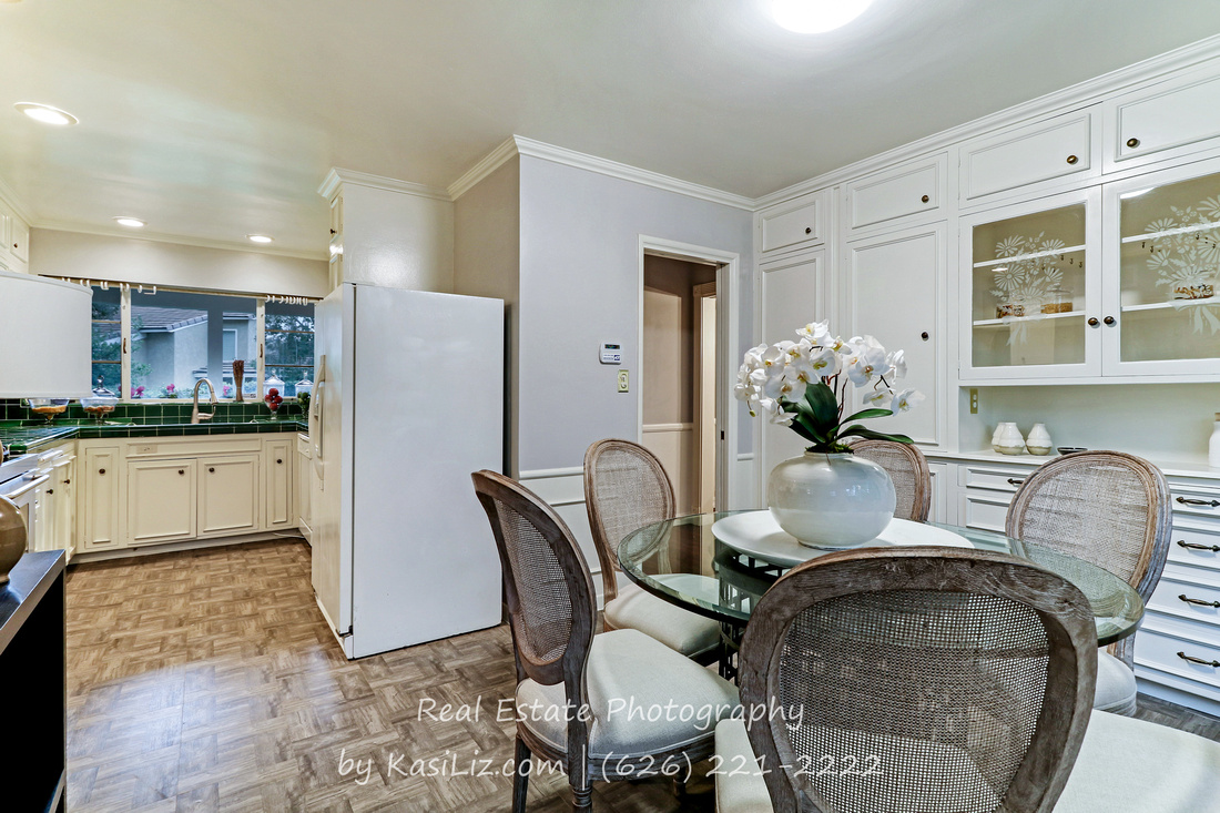 Real Estate Photography | 1637 Rodeo Road-Arcadia | Kasi Liz The Real Estate Photographer