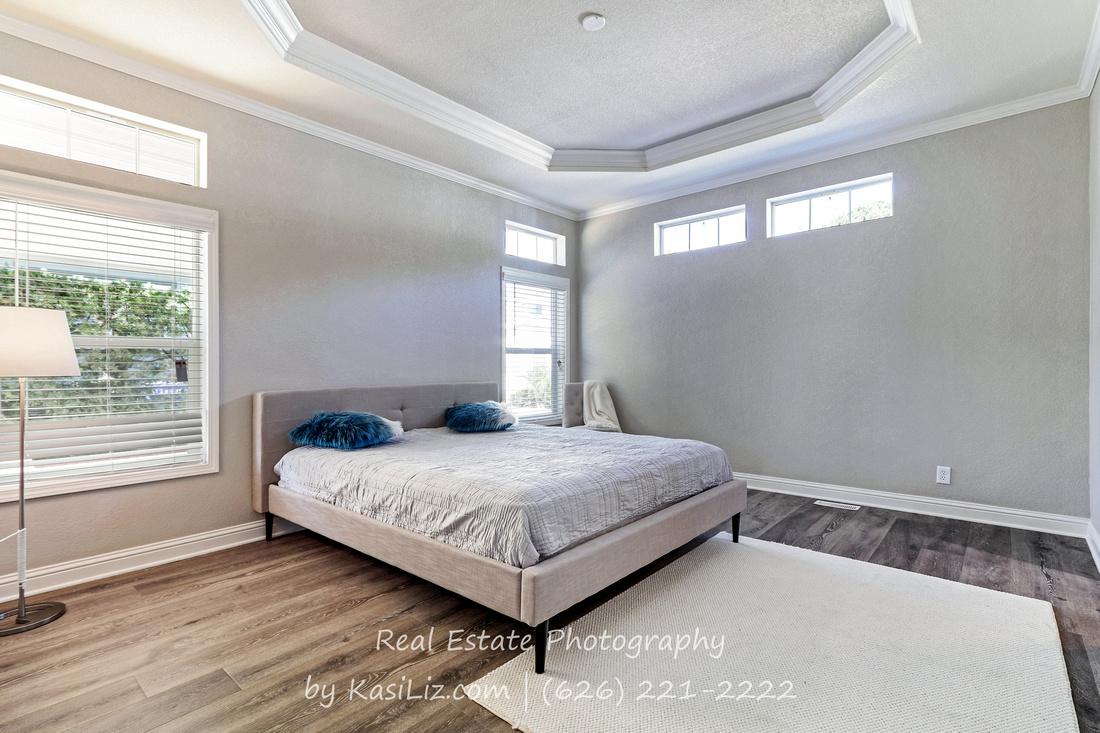 Real Estate Photography  2275 W 25th Street 75-San Pedro   Kasi Liz The Real Estate Photographer