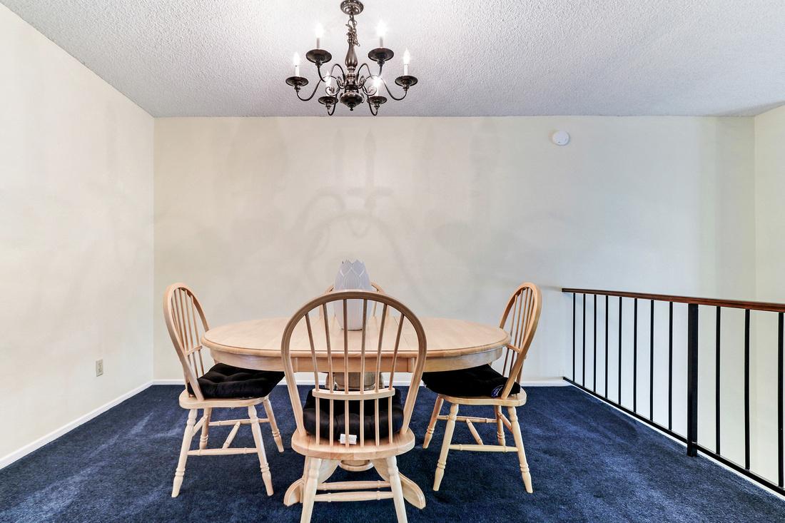 Real Estate Photography | 2450 E Del Mar Blvd 29-Pasadena 91107 | Kasi Liz The Real Estate Photographer