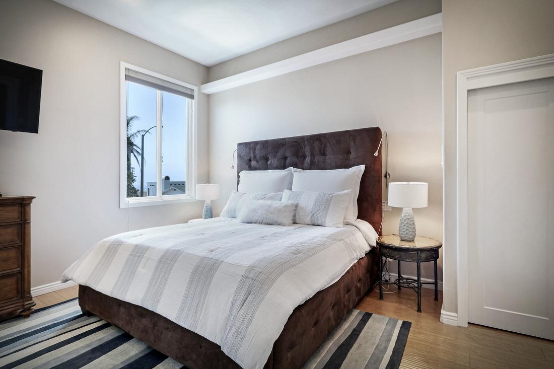 Real Estate Photography | 2716 Highland Ave-Manhattan Beach | Kasi Liz The Real Estate Photographer
