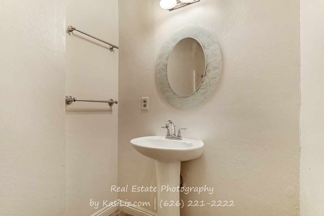 Real Estate Photography | 3119 La Corona Ave-Altadena | Kasi Liz The Real Estate Photographer