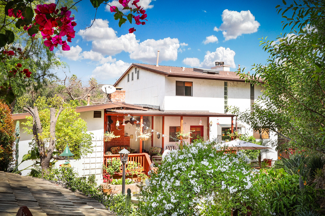 Real Estate Photography | 3226 Cornwall Drive-Glendale-91206 | Kasi Liz The Real Estate Photographer