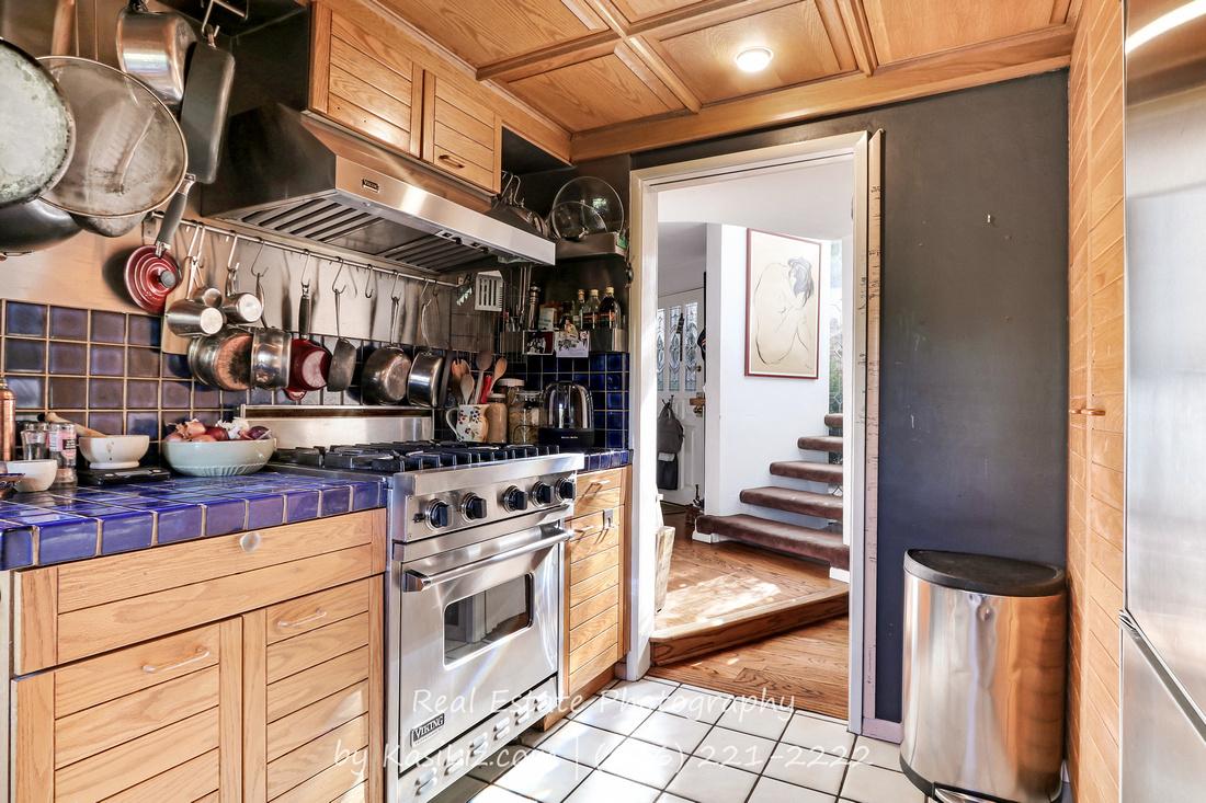 Real Estate Photography | 716 Broadlawn Drive-Los Angeles-90068 | Kasi Liz The Real Estate Photographer