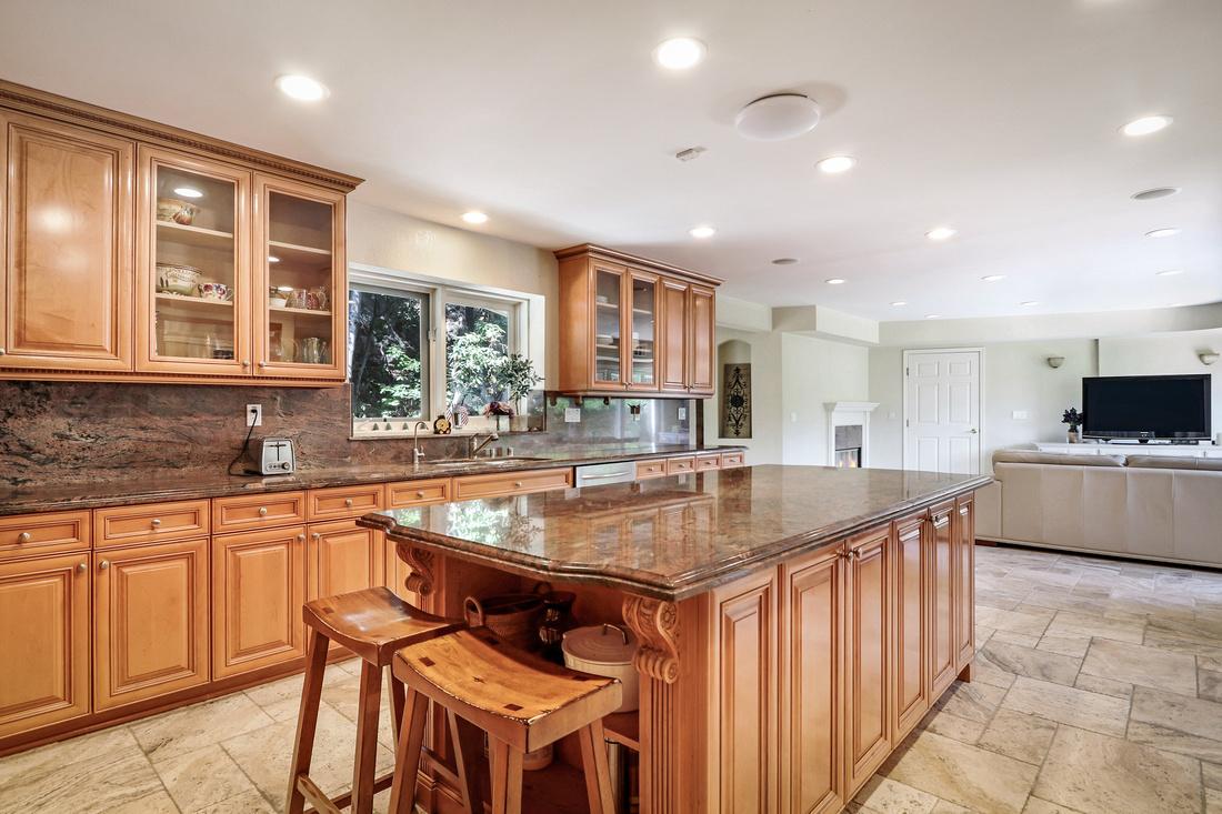 Real Estate Photographer | 4069 Hampstead Rd-La Canada Flintridge-91011 | Kasi Liz Real Estate Photography