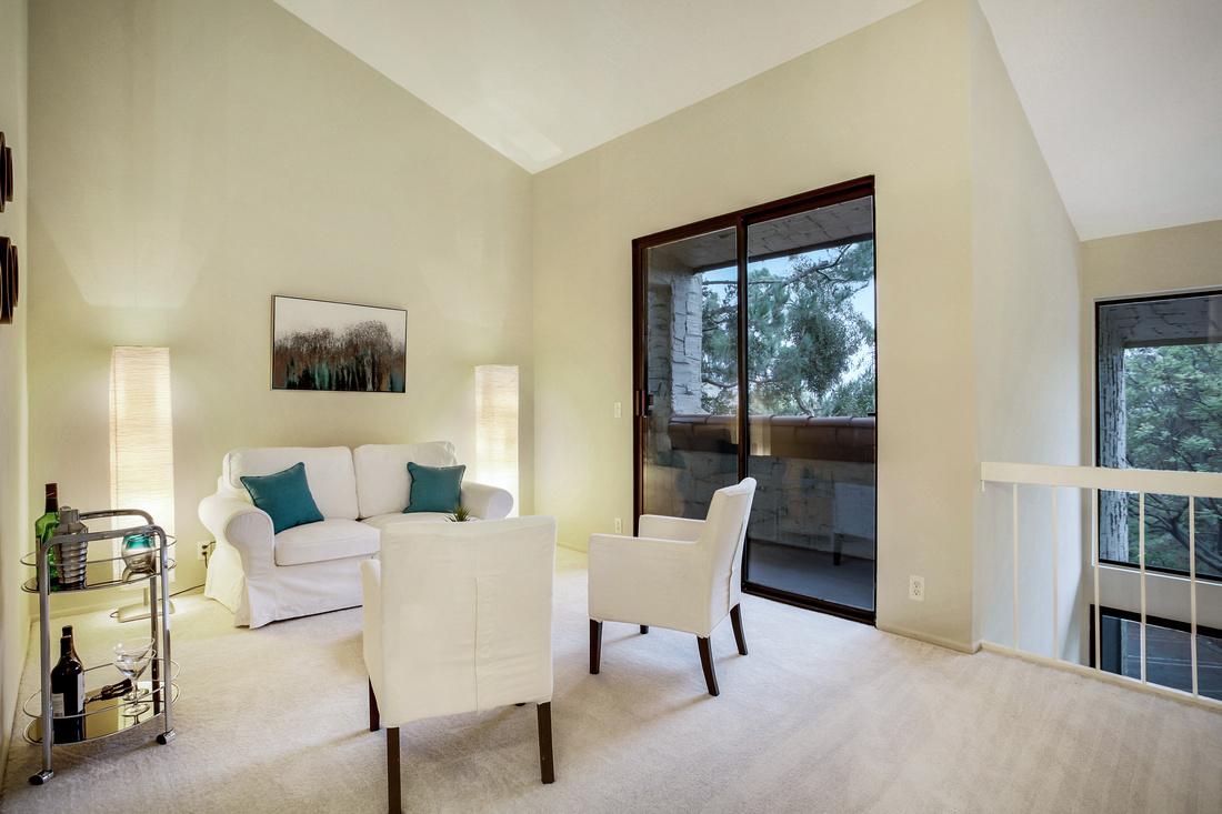 Real Estate Photography | 4225 Via Arbolada 534-LA | Kasi Liz The Real Estate Photographer