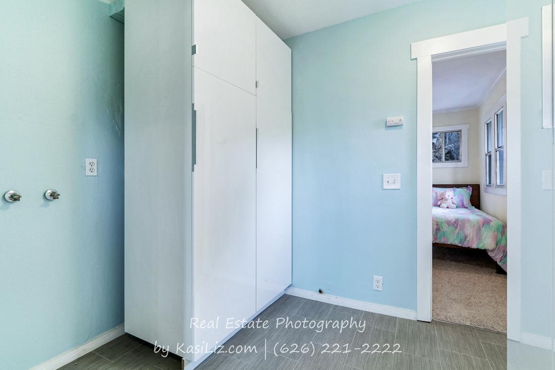 Real Estate Photography | 4804 Glenalbyn Dr-LA 90065 | Kasi Liz The Real Estate Photographer