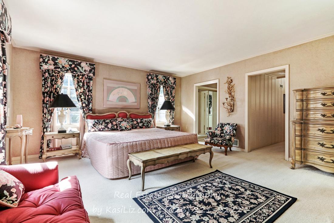 Real Estate Photography | 5045 Alta Canyada Rd-La Canada | Kasi Liz The Real Estate Photographer