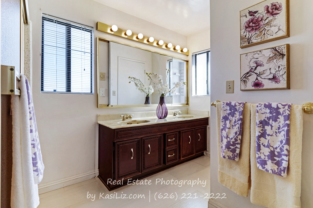 Real Estate Photography | 5127 Golden West Ave-Temple City | Kasi Lis The Real Estate Photographer