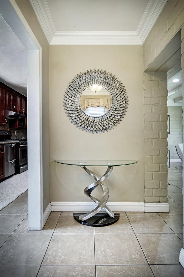 Real Estate Photography | 5503 Santa Anita Ave-Temple City-91780 | Kasi Liz The Real Estate Photographer