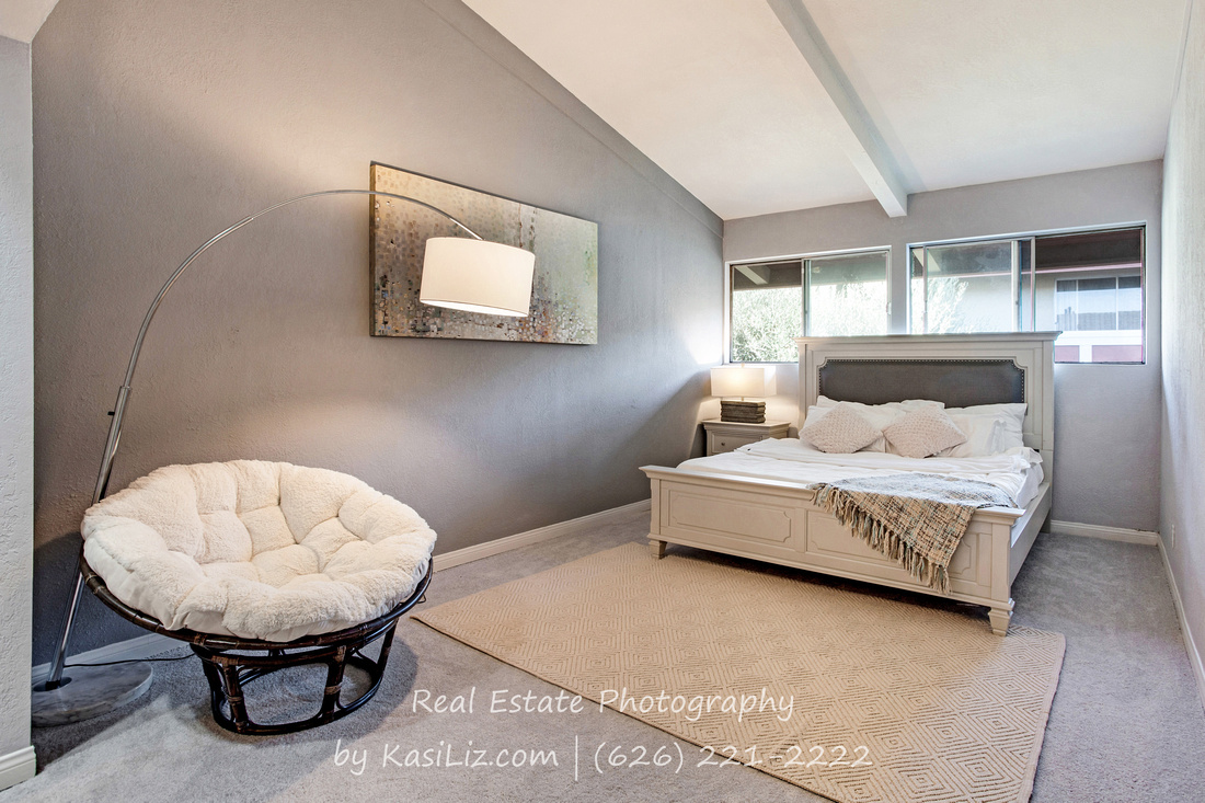 Real Estate Photography   6435 Green Valley Circle 312-Culver City   Kasi Liz The Real Estate Photographer