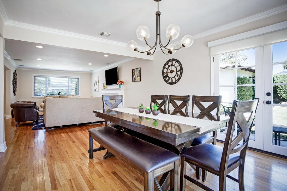 Real Estate Photography  | 7631 Capistrano Ave-Canoga Park-91304 | Kasi Liz The Real Estate Photographer