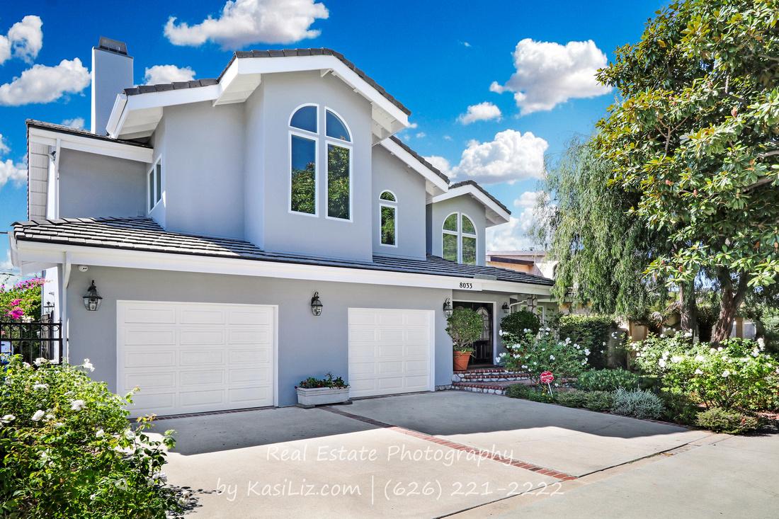 Real Estate Photography | 8033 Loyola Blvd-Westchester Los Angeles-90045 | Kasi Liz The Real Estate Photographer