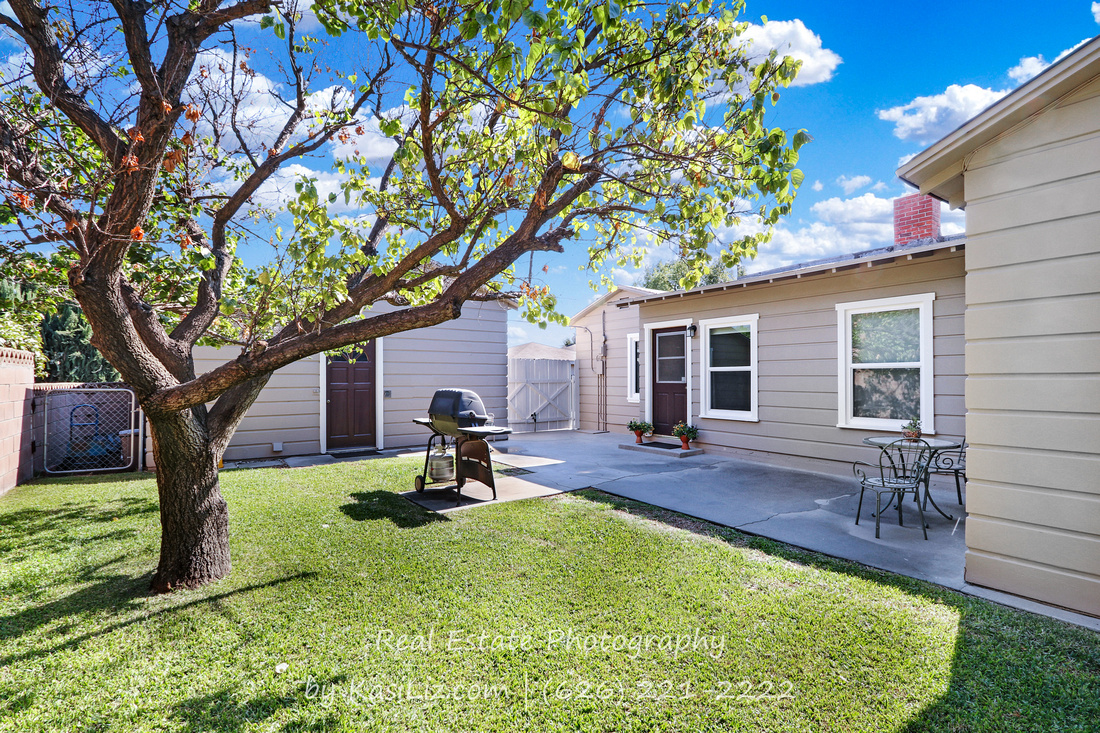 Real Estate Photography | 9441 Longden Ave-Temple City | Kasi Liz The Real Estate Photographer