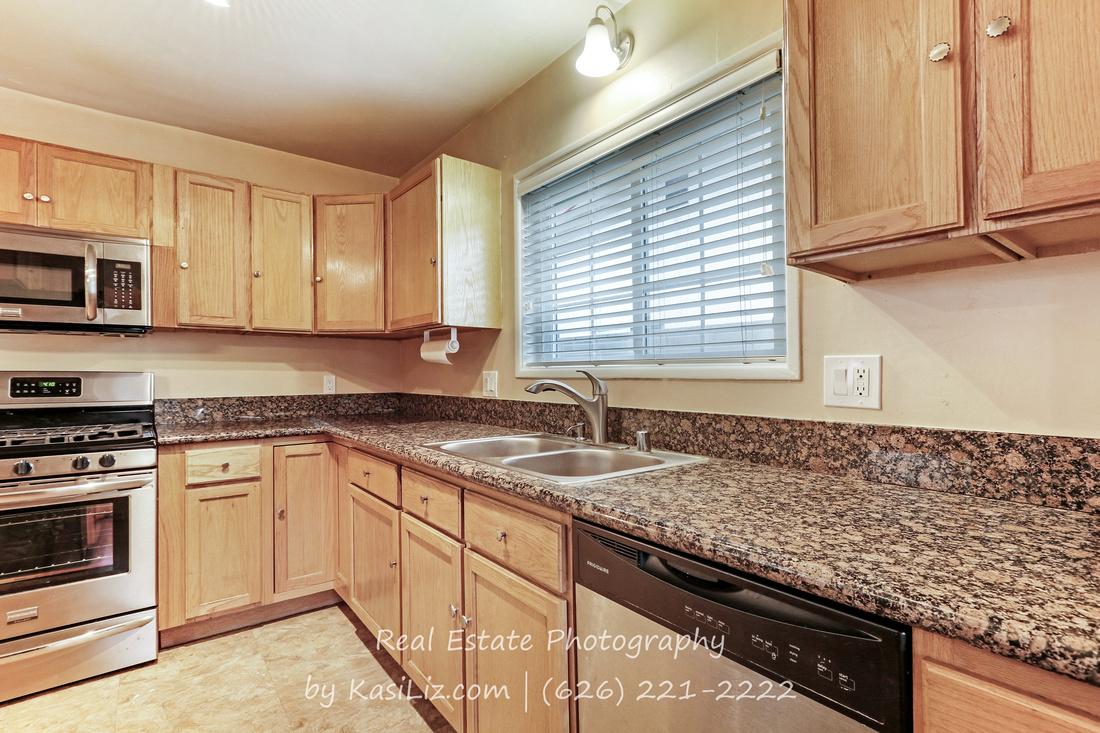 Real Estate Photographer | 10146 Live Oak Ave-Temple City | Kasi Liz The Real Estate Photographer