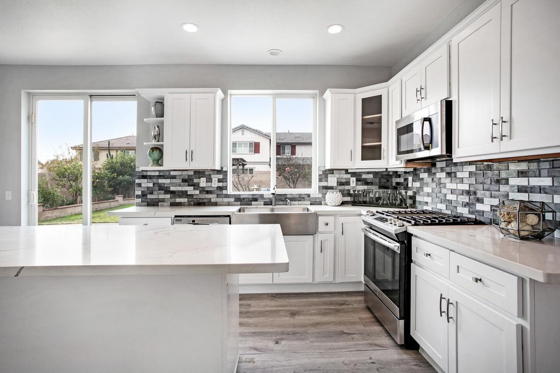 Real Estate Photography   11154 Coalinga Ave-Montclair-91763   Kasi Liz The Real Estate Photographer