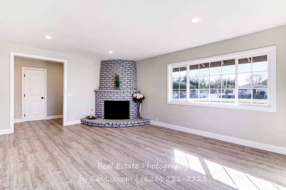 Real Estate Photography | 12785 Roswell Ave-Chino | Kasi Liz The Real Estate Photographer