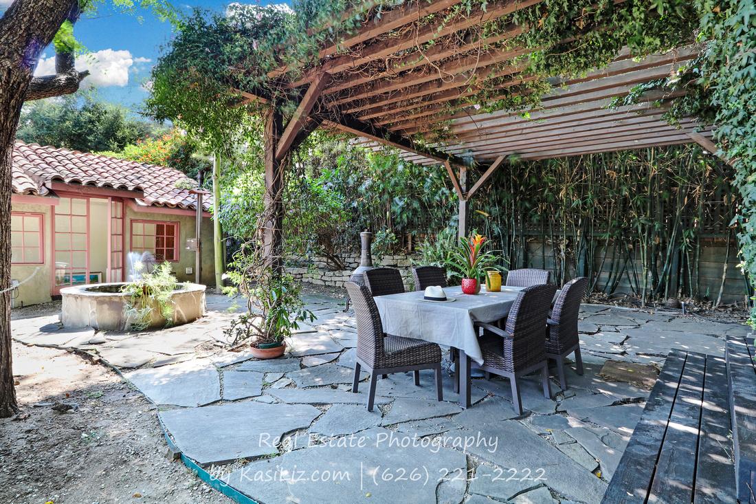 Real Estate Photography | 19812 Montau Dr-Topanga-90290 | Kasi Liz the Real Estate Photographer