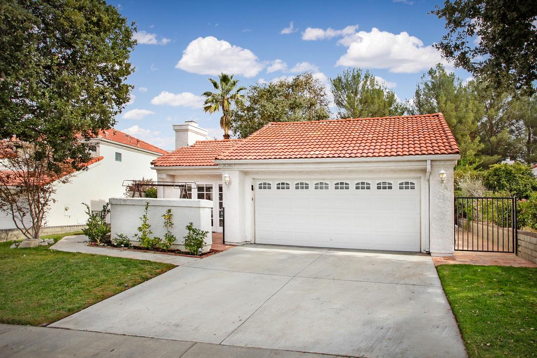 Real Estate Photography | 26380 Marsala Drive-Valencia 91355 | Kasi Liz The Real Estate Photographer