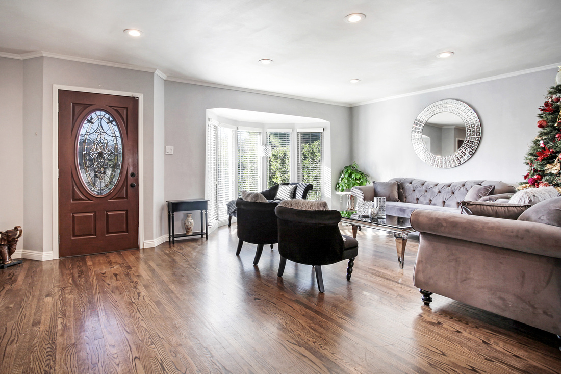 Real Estate Photography   10916 Scoville Ave-Sunland 91040   Kasi Liz The Real estate Photographer