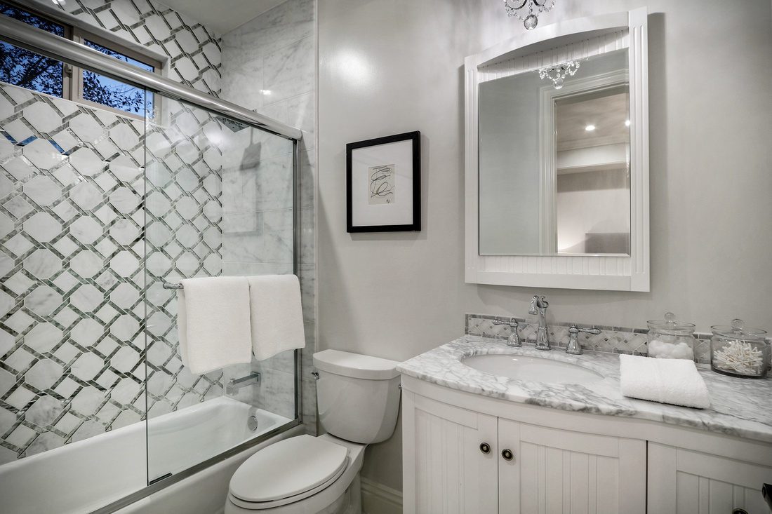 Real Estate Photography | 6112 Sultana Ave-Temple City-91780 | Kasi Liz The Real Estate Photographer