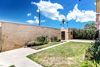 real-estate-photography-10227 10th St-Inglewood-ca-house-home-property-photographer-5