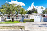real-estate-photography-Trujillo Drive-Covina-ca-house-home-property-photographer-1
