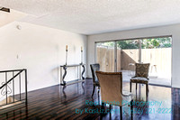 real-estate-photography-Cochran-Ave-Los-Angeles-ca-house-home-property-photographer-6
