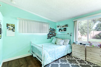real-estate-photography-Trujillo Drive-Covina-ca-house-home-property-photographer-18
