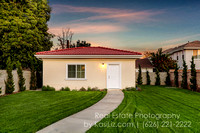 real-estate-photography-Rosemead Blvd-Temple City-ca-house-home-property-photographer-20