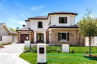 real-estate-photography-Magna Vista Ave-Arcadia-ca-house-home-property-photographer-19
