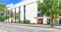 Glendale Commercial Real Estate Photography