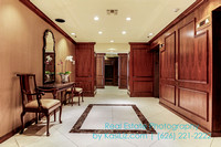 real-estate-photography-Monterey Road-Glendale-ca-house-home-property-photographer-4