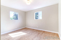 real-estate-photography-Marengo Ave-Altadena-ca-house-home-property-photographer-11