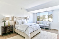 pasadena-ca-interior-design-staging-photographer-kasi-hyrapett
