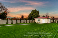 real-estate-photography-Rosemead Blvd-Temple City-ca-house-home-property-photographer-19