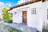 altadena-california-real-estate-photographer-kasi-hyrapett