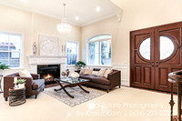 real-estate-photography-Rosemead Blvd-Temple City-ca-house-home-property-photographer-5