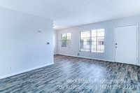real-estate-photography-10227 10th St-Inglewood-ca-house-home-property-photographer-10
