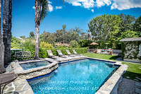 real-estate-photography-long-seal-huntington-newport-beach-los-angeles-pasadena-glendale-burbank- WOODROW WILSON DR-hollywood-90046-photographer-12