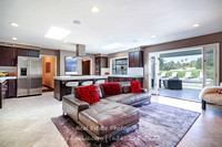 real-estate-photography-long-seal-huntington-newport-beach-los-angeles-pasadena-glendale-burbank- WOODROW WILSON DR-hollywood-90046-photographer-16