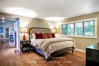 real-estate-photography-long-seal-huntington-newport-beach-los-angeles-pasadena-glendale-burbank- WOODROW WILSON DR-hollywood-90046-photographer-19