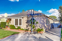 real-estate-photography-long-seal-huntington-newport-beach-los-angeles-pasadena-glendale-burbank-Pepperwood Ave-Long Beach-photographer-1
