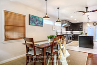 real-estate-photography-long-seal-huntington-newport-beach-los-angeles-pasadena-glendale-burbank-Pepperwood Ave-Long Beach-photographer-5