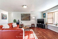 real-estate-photography-long-seal-huntington-newport-beach-los-angeles-pasadena-glendale-burbank-Pepperwood Ave-Long Beach-photographer-11