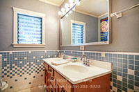 real-estate-photography-long-seal-huntington-newport-beach-los-angeles-pasadena-glendale-burbank-Redesdale Ave-LA-90026-photographer-10