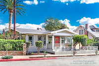 real-estate-photography-Marengo Ave-Altadena-ca-house-home-property-photographer-1